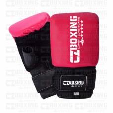Pro Bag Gloves
