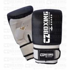 Boxing Bag Gloves