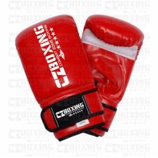 Boxing Bag Mitts