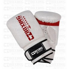 Punch Bag Mitts