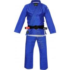 Men Jiu Jitsu Suit