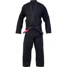 Jiu Jitsu Kimonos