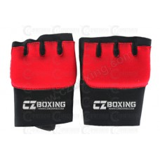 Gel Inner Gloves