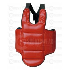 Sparring Chest Protector