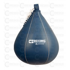 Pro Boxing Speed Bags