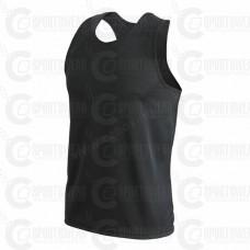 Boxing Sparring Vest