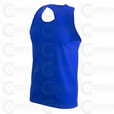 Workout Boxing Vest