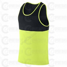 Boxing Tank Tops