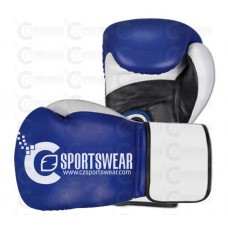 Custom  Sparring Boxing Gloves