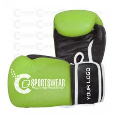 Ringside Style Sparring Gloves
