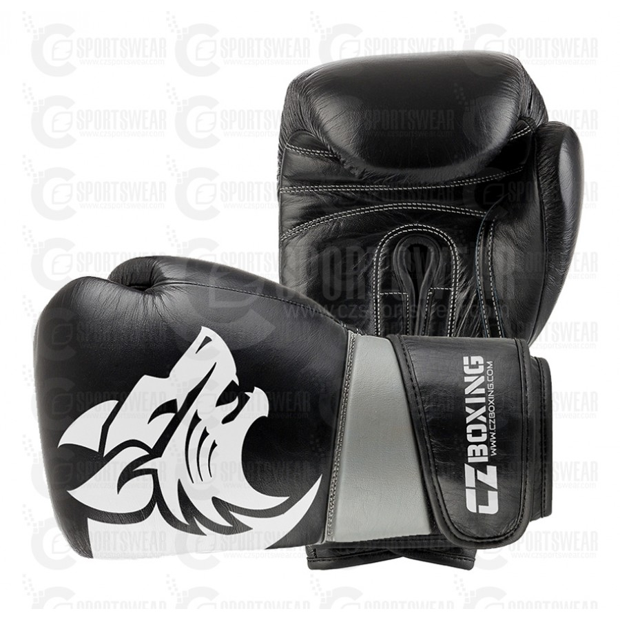 Handmade Boxing Gloves 28 Images Best Quality