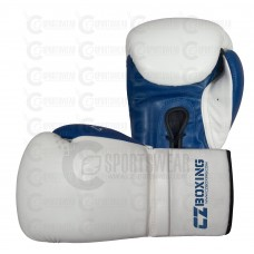 Ringside Style Boxing Gloves