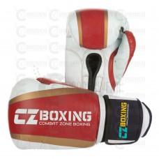 Custom Sparring Gloves