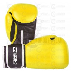 TOP TEN Style Boxing Gloves