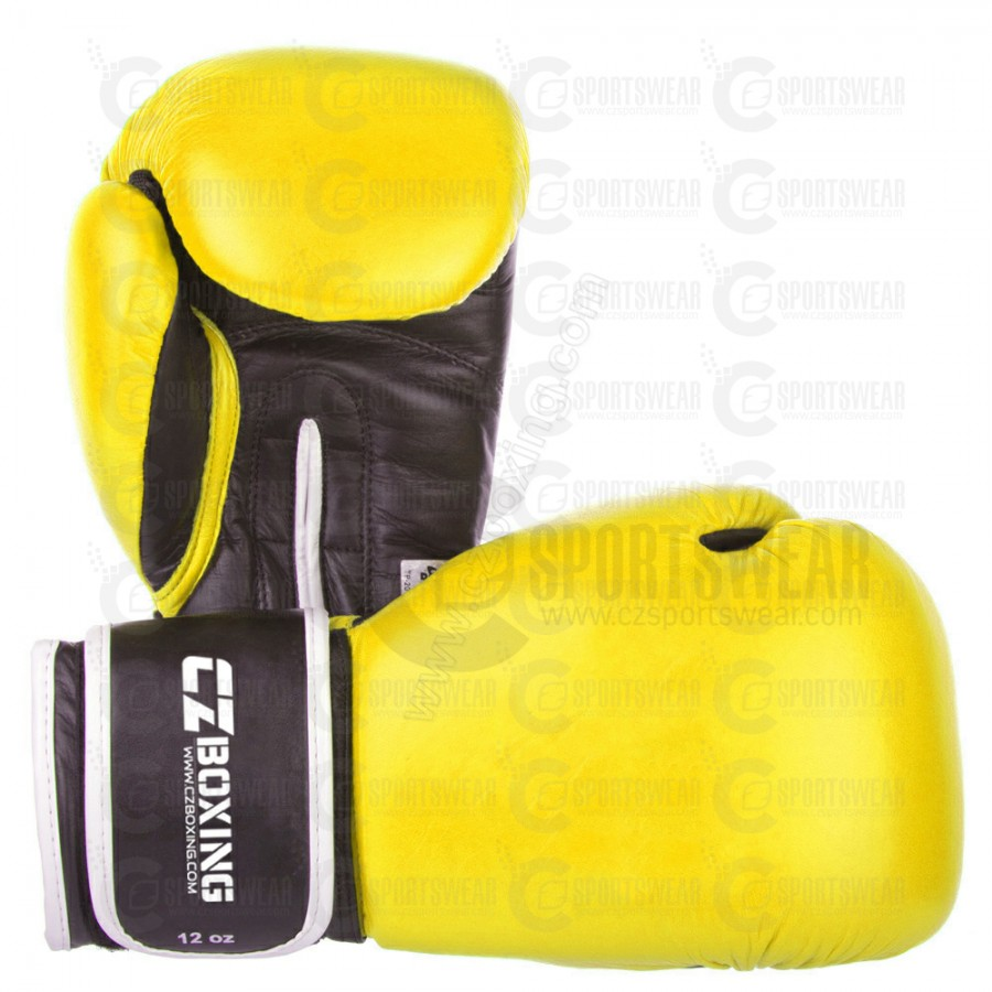 TOP TEN Style Boxing Gloves Suppliers Manchester England