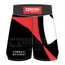 Personalized Design Shorts
