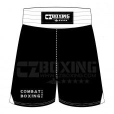 Custom Made Boxing Shorts