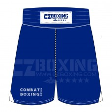 Professional Boxing Trunks