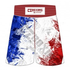 Cheap Boxing Shorts