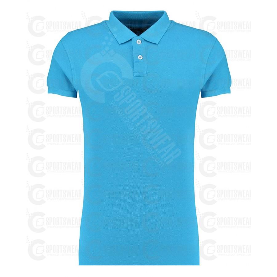 Personalised polo shirts embroidered polo shirts for Custom baseball shirts no minimum