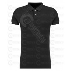 Personalized Polo Shirts