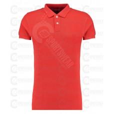 100% Custom Design Polo Shirts Manufacturers, Embroidered Polo Polo