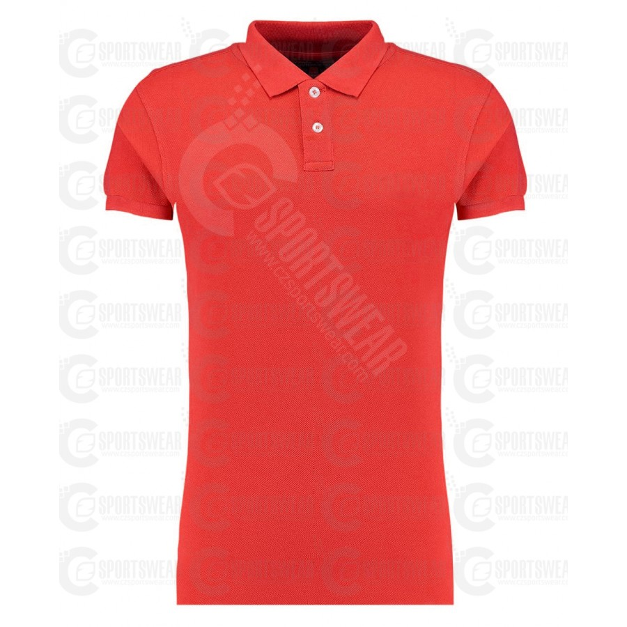 Men customized polo shirts supplier austin texas usa for Custom t shirts austin texas