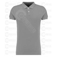 Custom Logo Polo Shirts