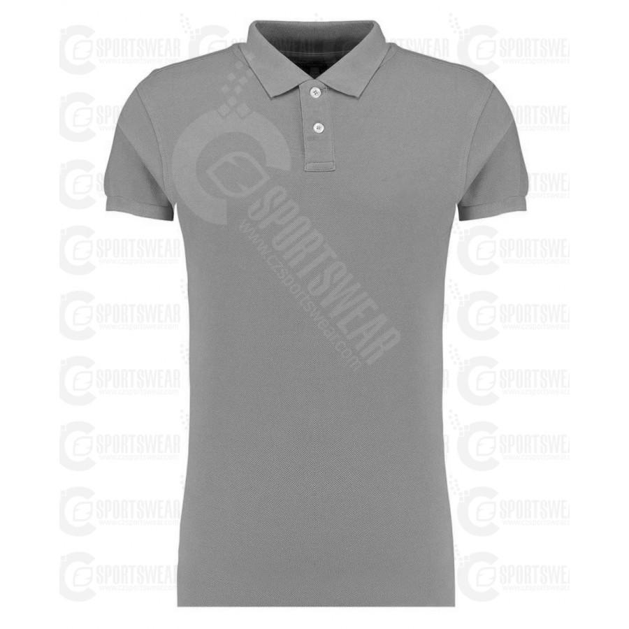 Mens Polo Shirts Custom Logo Polo Shirts Supplier Dunedin