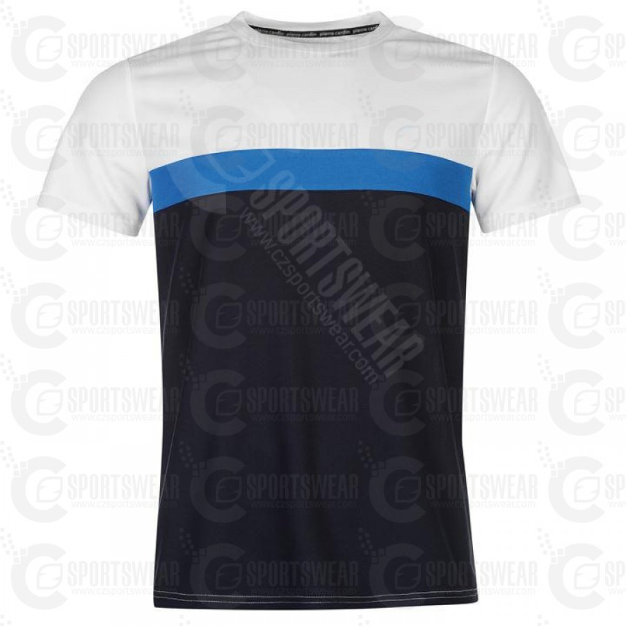 Personalised T Shirts Design Your Own Custom T Shirt