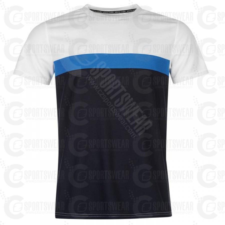 Personalised t shirts design your own custom t shirt for Custom fashion t shirts