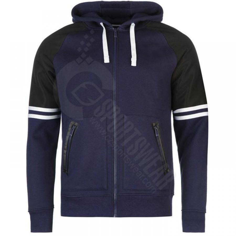 Men S Hoodies Amp Sweatshirts Supplier London United Kingdom
