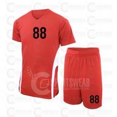 4cfe48ac055 100% Custom Designed Team Wear Manufacturers Sialkot Pakistan