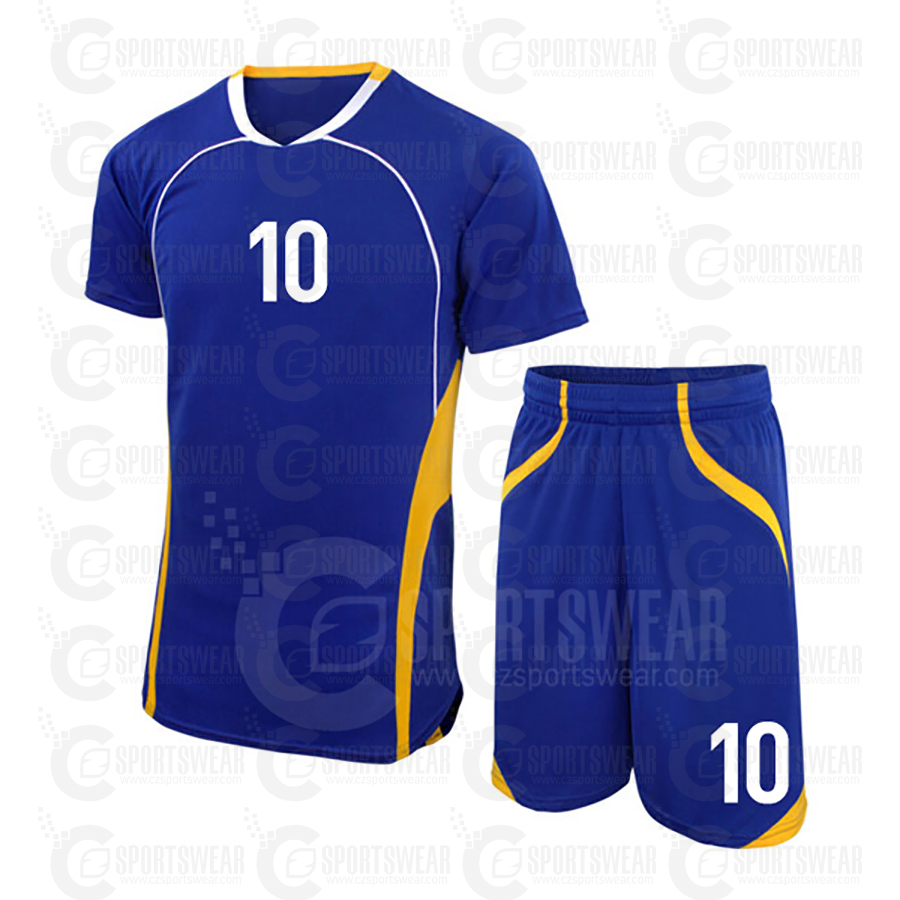 Customized Soccer Jerseys Design Your Own Soccer Jersey Suppliers