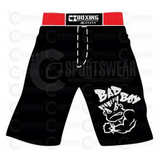 MMA Fighting Shorts