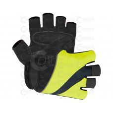 Cycling Gloves Fingerless