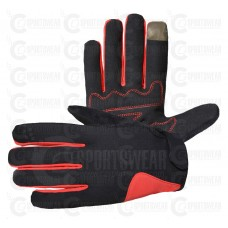 Cycling Gloves Full Finger