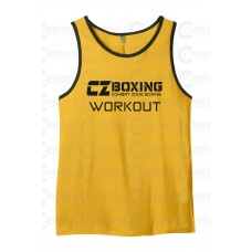 Workout Top Tanks