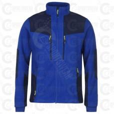 Lightweight Fleece Jackets