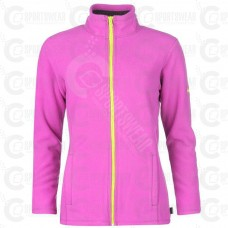 Ladies Fleeces Jacket