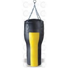 Angle Boxing Bag
