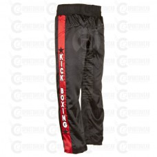 Kickboxing Pants