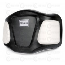 Boxing Belly Protector