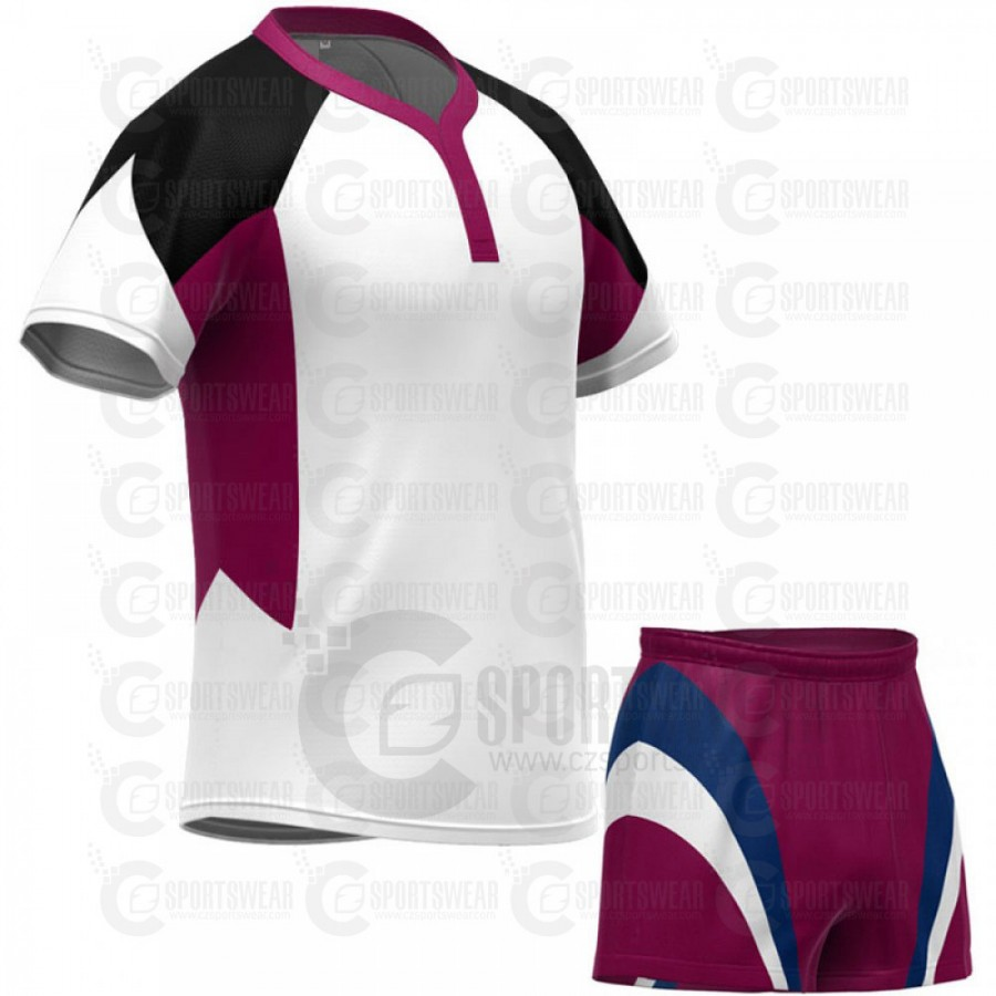 Rugby Shorts, Kits Manufacturers Pakistan