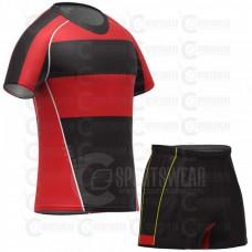 Super Rugby Uniform