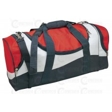 Womens Sports Bags