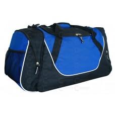 Men's Duffle Bags