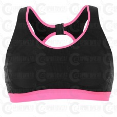 Gym & Running Bra