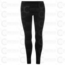 Black Women Leggings