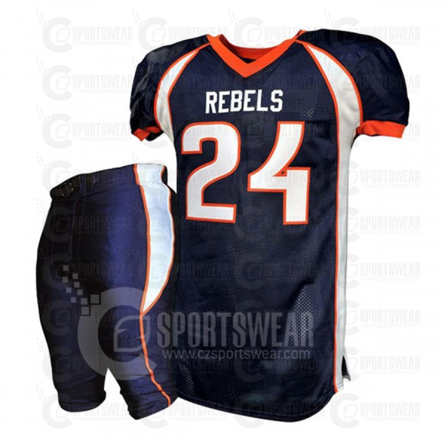 size 40 e628a 09558 Custom American Football Uniforms Wholesale Suppliers Pakistan